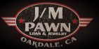 J/M PAWN LOAN AND JEWELRY, INC.